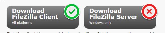 Installazione di WordPress II : File e database